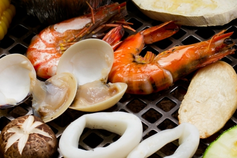 shrimpBBQ2